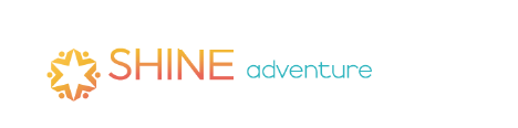SHINE Adventure
